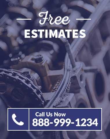 get-estimate-mechanic