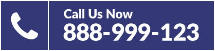 call-us-now-image